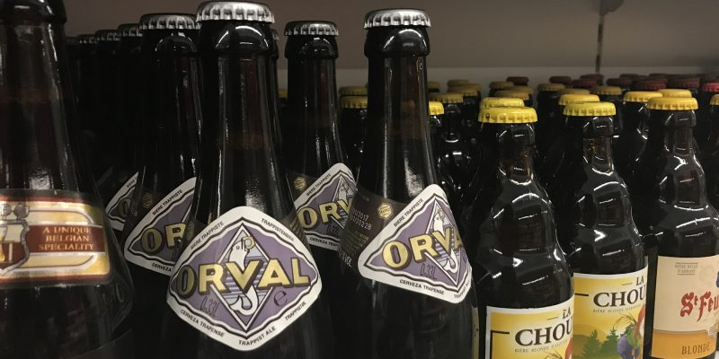 biere_orval